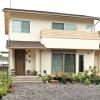 ~趣味を楽しむ大人の家、T様邸~ 富士. 富士宮、三島 フジモクの家