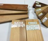 「無垢の床材」とは? / 富士・富士宮・三島 フジモクの家