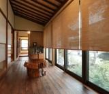 夏本番、住まいの暑さ対策  ~窓、日差し~/富士・富士宮・三島 フジモクの家