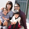 「木の温もりに包まれた、家族が仲良くなれる家 富士市N様邸②」富士・富士宮・三島 フジモクの家
