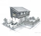 フジモクが1級建築士によるプラン、設計にこだわる理由 / 富士・富士宮・三島 フジモクの家
