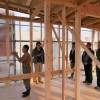 Q、「上棟式について」教えてください!  富士・富士宮・三島 / フジモクの家