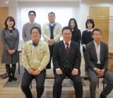 「伝わる家づくり」~フジモクの家営業部の紹介~富士・富士宮・三島のフジモクの家