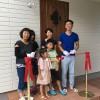 フジモクのスタッフ紹介~田邉 亮②~ 富士・富士宮・三島 フジモクの家