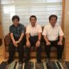 「お客様とチーム一丸と家づくり」~フジモクの家設計部の紹介~富士・富士宮・三島フジモクの家