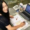【私たちのダイレクトなメッセージを発信しています】/ 富士・富士宮・三島フジモクの家