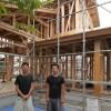 フジモクスタッフが家造りの仲間たちを紹介! 〜熊谷建築〜 / 富士・富士宮・三島フジモクの家