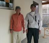 フジモクスタッフが家造りの仲間たちを紹介! 〜望月左官工業〜 / 富士・富士宮・三島フジモクの家