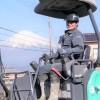 フジモクスタッフが家造りの仲間たちを紹介!~松浦総業~ / 富士・富士宮・三島 フジモクの家