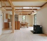 【自然素材の話~壁紙の素材『紙と布』】/ 富士・富士宮・三島 フジモクの家