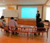 『フジモクの家づくり教室』を開催しました。