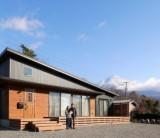 フジモクのオススメはどちらでしょう…?「平屋」vs「2階屋」富士・富士宮・三島フジモクの家