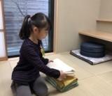 新築して家事育児で変わったこと / 富士・富士宮・三島フジモクの家