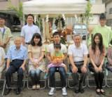 フジモクの歩みとこれから / 富士・富士宮・三島フジモクの家