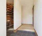 【土間空間の作り方と収納計画について】/富士・富士宮・三島フジモクの家