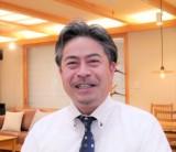 フジモクのスタッフ紹介~杉山卓也②~ 富士・富士宮・三島 フジモクの家