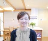 フジモクのスタッフ紹介~仁藤美樹②~ 富士・富士宮・三島 フジモクの家