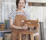 「作る達成感を伝えたい!〜木の工房Tsukuruka・木工教室の紹介〜」
