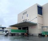 富士木材の倉庫業は「保管の安全」を通じて社会貢献を目指しています!/ 富士・富士宮・三島フジモクの家