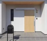 フジモクの家施工事例~上質な時を心地よく楽しむ家~ 富士・富士宮・三島フジモクの家