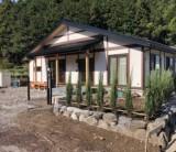 【お住まいの訪問で気づいた、フジモクの家の魅力】/ 富士・富士宮・三島フジモクの家