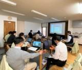 「設計業務の体験会を開催しました / 富士・富士宮・三島フジモクの家