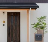 フジモクの家施工事例【木の家と薪ストーブを楽しむ暮らし①】/富士・富士宮・三島フジモクの家