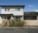 【長期優良住宅に関して】/  富士・富士宮・三島フジモクの家