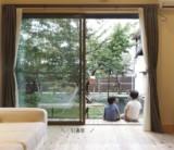 【窓の役割と形・種類その①】/  富士・富士宮・三島フジモクの家