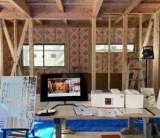 3月20日(土)21日(日)「フジモクの家構造見学会」/  富士・富士宮・三島フジモクの家