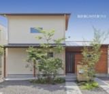 「2050年脱炭素(カーボンニュートラル)に向けた家づくり」/ 富士・富士宮・三島 フジモクの家