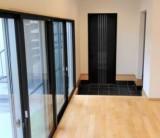 【 リピート率№1!内窓設置リフォームで環境に配慮した住まいを手に入れましょう】