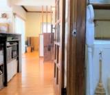 「使いやすさを追求する」整理収納アドバイス 掃除機編  /  富士・富士宮・三島フジモクの家