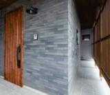 「フジモク新展示場・設計者としての見どころ」 /  富士・富士宮・三島フジモクの家
