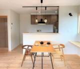 6月26日(土)27日(日)「フジモクの家完成見学会」完全予約制で限定公開