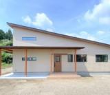 8月28日(土)29日(日)「フジモクの家完成見学会」/ 富士・富士宮・三島フジモクの家