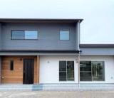 9月18日(土)19日(日)「フジモクの家完成見学会」完全予約制で限定公開