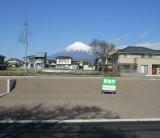 土地探しのアドバイス /  富士・富士宮・三島 フジモクの家
