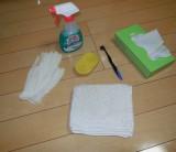 年末に向けたメンテナンス ~レンジフードの掃除②~ /  富士・富士宮・三島 フジモクの家
