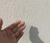 壁に耳あり寿命あり?!~外壁塗装のすすめ~ 富士・富士宮・三島のフジモクの家