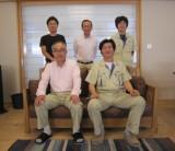 「伝わる家づくり」~フジモクの家工事部の紹介~富士・富士宮・三島のフジモクの家