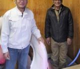 フジモクスタッフが家造りの仲間たちを紹介!~小林工業設備~ / 富士・富士宮・三島 フジモクの家