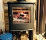 薪ストーブのある家の愉しい暮らし方とは?