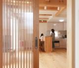 室内空間を印象付ける「建具」、知ってますか?