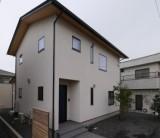 2階の住人が語ります!「2階屋のススメ」富士・富士宮・三島フジモクの家