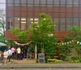 「フジモクの家とどこで会えるか?①」/富士・富士宮・三島フジモクの家