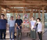 【投げ餅をおすすめしています!】/富士・富士宮・三島フジモクの家