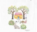 暮らしのイベント「小さな小道のある家5」/富士・富士宮・三島フジモクの家