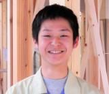 フジモクのスタッフ紹介~上杉拓也②~ 富士・富士宮・三島 フジモクの家