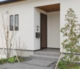 外壁塗装のススメ ~外壁塗装キャンペーン開催中~/富士・富士宮・三島フジモクの家